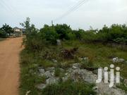 1plot of Land With Short Walled for Sale at Dawhenya Miotso | Land & Plots For Sale for sale in Greater Accra, Tema Metropolitan