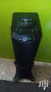 Radio iPod Dock With Pendrive Port | Audio & Music Equipment for sale in Greater Accra, Dansoman