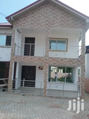 5bedroom Self Compound Fr 1yr at Taifa | Houses & Apartments For Rent for sale in Greater Accra, Achimota