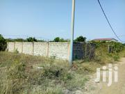 3plots of Land Walled for Sale at Com25 Annex | Land & Plots For Sale for sale in Greater Accra, Tema Metropolitan
