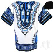 Dashiki Tops | Clothing for sale in Greater Accra, Dansoman