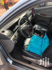 Toyota Corolla 2006 LE Blue | Cars for sale in Greater Accra, Adenta Municipal