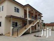 Nice 2bedrms Sc Aptmt at East Legon | Houses & Apartments For Rent for sale in Greater Accra, East Legon