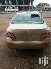 Toyota Camry 2011 Gold | Cars for sale in Greater Accra, Accra Metropolitan