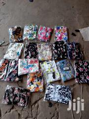 Flower Long Sleeves | Clothing for sale in Greater Accra, East Legon