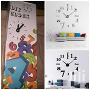 Wall Clock | Home Accessories for sale in Greater Accra, Odorkor