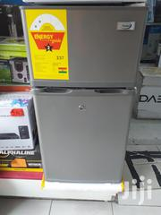 Protech Double Door Table Top Fridge | Kitchen Appliances for sale in Greater Accra, Osu