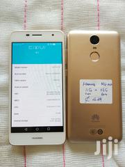 Huawei Enjoy 6 16 GB Gold | Mobile Phones for sale in Greater Accra, Accra Metropolitan