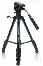 Video Tripod Stand | Photo & Video Cameras for sale in Greater Accra, Alajo