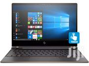 Hp Spectre 13 X360 512gb/16gb/Intel I7 | Laptops & Computers for sale in Greater Accra, Kokomlemle