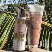 Original Victoria Secret Handcreams | Skin Care for sale in Greater Accra, North Ridge