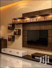 Cozy Tv Unit | Furniture for sale in Greater Accra, Ga South Municipal