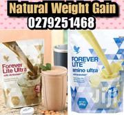Gain Weight Natural Products | Makeup for sale in Greater Accra, Airport Residential Area