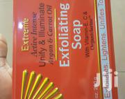 Makari Extreme Active Intense Exfoliating Soap | Skin Care for sale in Greater Accra, Osu