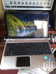 Laptop HP Pavilion Dv6 8GB Intel Core i5 HDD 640GB | Laptops & Computers for sale in Greater Accra, Adenta Municipal