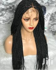 Raster Braid Wig Cap | Hair Beauty for sale in Greater Accra, Odorkor