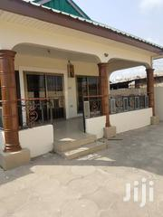 Fresh 3 Bed Room House in New Weija | Houses & Apartments For Sale for sale in Greater Accra, Dansoman