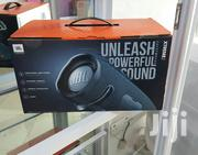 Jbl Xtreme Bluetooth Speaker | Audio & Music Equipment for sale in Greater Accra, Asylum Down