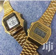 Original and Quality Casio Watches. | Watches for sale in Greater Accra, Accra Metropolitan