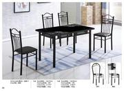 Promotion Of Dining Set | Furniture for sale in Greater Accra, North Kaneshie