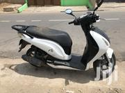 Honda 2015 White | Motorcycles & Scooters for sale in Greater Accra, New Mamprobi