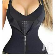 Waist Trrimmer Corset | Clothing Accessories for sale in Greater Accra, Accra Metropolitan