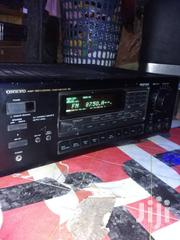 Powerful Amplifer | Audio & Music Equipment for sale in Greater Accra, Labadi-Aborm