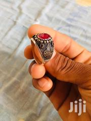 Fashion Rings | Jewelry for sale in Greater Accra, Nii Boi Town