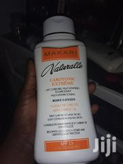 Makari Carotonic Body Lotion | Skin Care for sale in Greater Accra, Osu