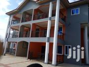 Exec 3 B/R Apartment at Kwabenya Acp Rd | Houses & Apartments For Rent for sale in Greater Accra, Ga East Municipal