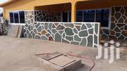 Marble Stones | Building Materials for sale in Western Region, Wassa West