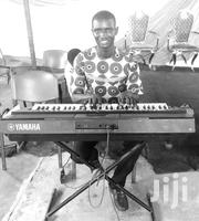 Accelerated Keyboard Lessons | Classes & Courses for sale in Greater Accra, Adenta Municipal