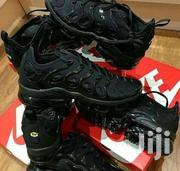 Shoes | Shoes for sale in Greater Accra, East Legon