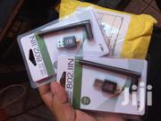 USB Wifi Adapter 150mps | Computer Accessories  for sale in Greater Accra, Tema Metropolitan