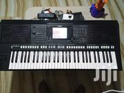 Yamaha Psr S750 | Musical Instruments for sale in Greater Accra, Tema Metropolitan
