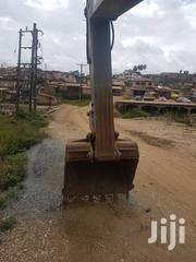 Volvo Excavator | Heavy Equipments for sale in Western Region, Nzema East Prestea-Huni Valley