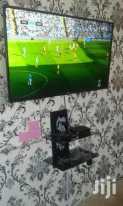 Wall Mount | TV & DVD Equipment for sale in Greater Accra, Achimota