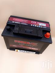 Jet Power Battery | Vehicle Parts & Accessories for sale in Greater Accra, Adabraka