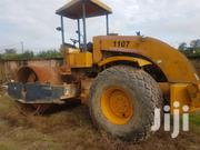 Compactor | Heavy Equipments for sale in Western Region, Nzema East Prestea-Huni Valley