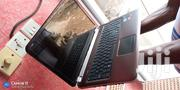 Laptop HP Pavilion Dv7 6GB AMD A8 HDD 500GB | Laptops & Computers for sale in Greater Accra, Tema Metropolitan