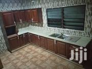 3 Bedrooms Flat At Achimota Area For Rent | Houses & Apartments For Rent for sale in Greater Accra, Accra Metropolitan
