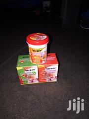 Slimming Hot Cream | Bath & Body for sale in Greater Accra, East Legon