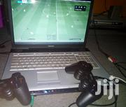 Laptop Toshiba Satellite P750 4GB Intel Core i3 HDD 250GB   Laptops & Computers for sale in Greater Accra, Kwashieman