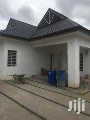 Newly 3 Bedroom Townhouse for Sale at Kwabenya. | Houses & Apartments For Sale for sale in Greater Accra, Ga East Municipal