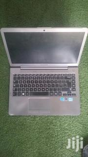 Laptop Samsung NP530U4B 4GB Intel Core i3 HDD 350GB | Laptops & Computers for sale in Greater Accra, Ledzokuku-Krowor