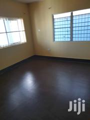 2 Bedroom House Near Tema Area For Sale | Houses & Apartments For Sale for sale in Greater Accra, Accra Metropolitan
