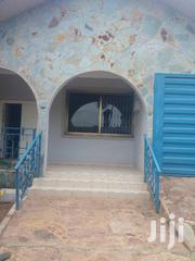 3bedroom and 1bedroom Out House for Sale | Houses & Apartments For Sale for sale in Greater Accra, Ga East Municipal