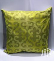 •Cushion Covers | Home Accessories for sale in Greater Accra, East Legon