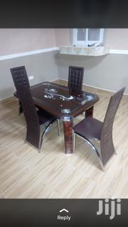 Dining Set | Furniture for sale in Greater Accra, Accra Metropolitan
