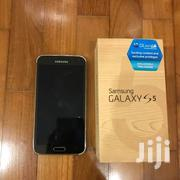 New Samsung Galaxy S5 16 GB | Mobile Phones for sale in Greater Accra, Adenta Municipal